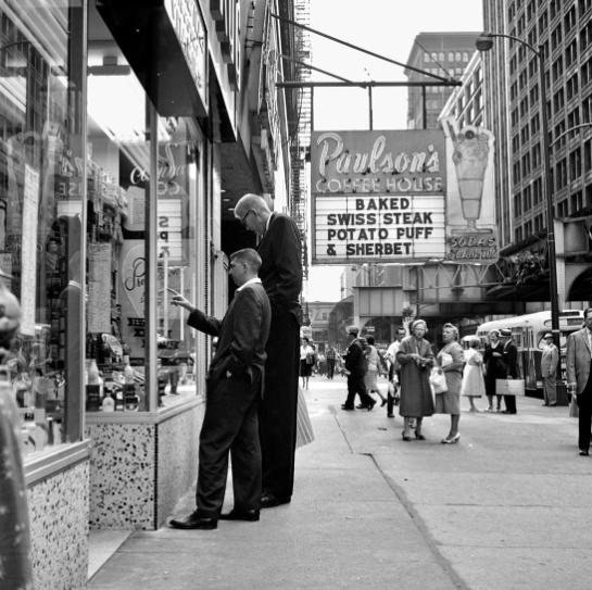 Vivian Maier: foto 8.jpg