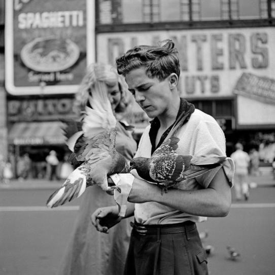 Vivian Maier: foto2.jpg