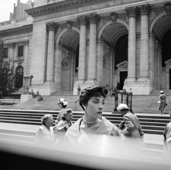 Vivian Maier: photo 1.jpg