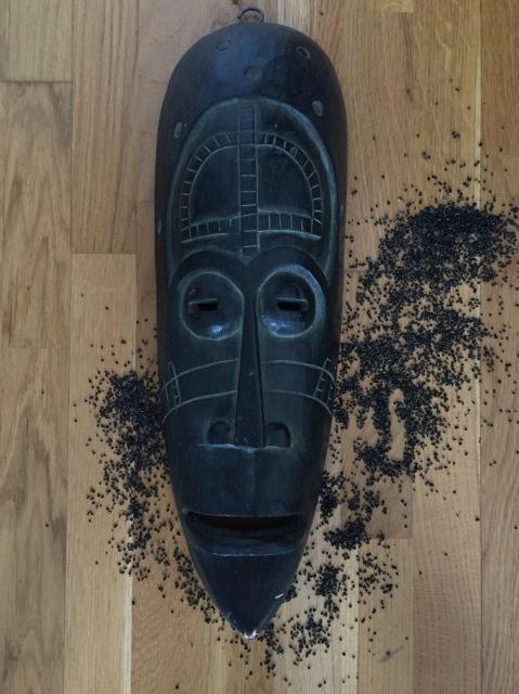 maska: Egipt.jpg