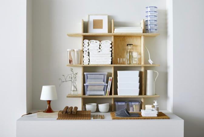 Ikea: Ikea Polska: Katalog na jesień 2018.jpg