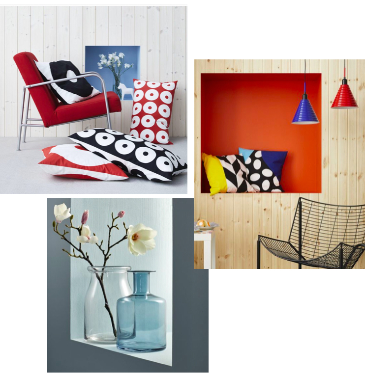 Katalog Ikea: jesień: zima 2018.jpg