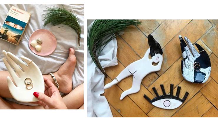 Maison Fragile: porcelna artystyczna: Zdjęcia Maison Fragile.jpg