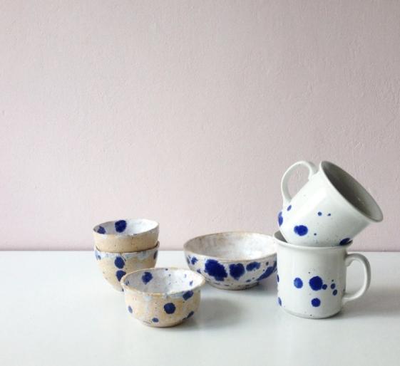 MUN design: porcelana artystyczna: zdjęcie MUN design.jpg