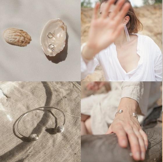 Umiar: Biżuteria: zdjęcia z Instagramu Umiar.jpg