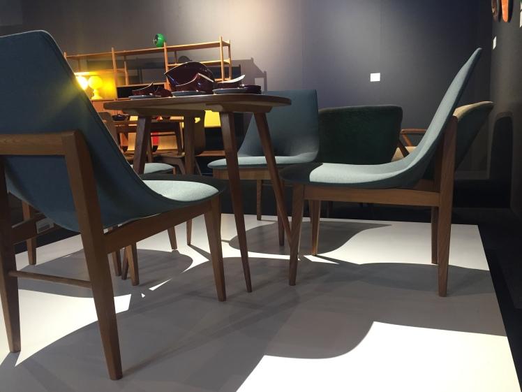 Desa Design Days: komplet foteli łezki.jpg