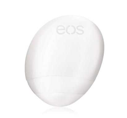EOS krem do rąk Vanilla Orchid: recenzje kosmetyczne.jpg
