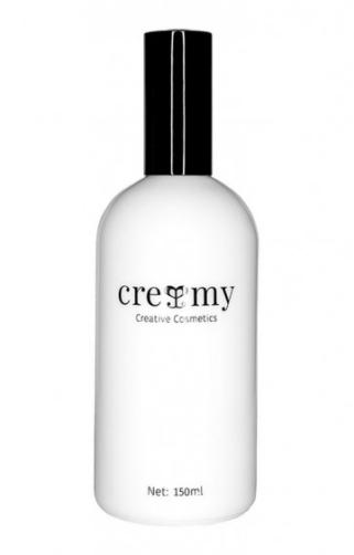 Hydrolat różany Creamy.jpg