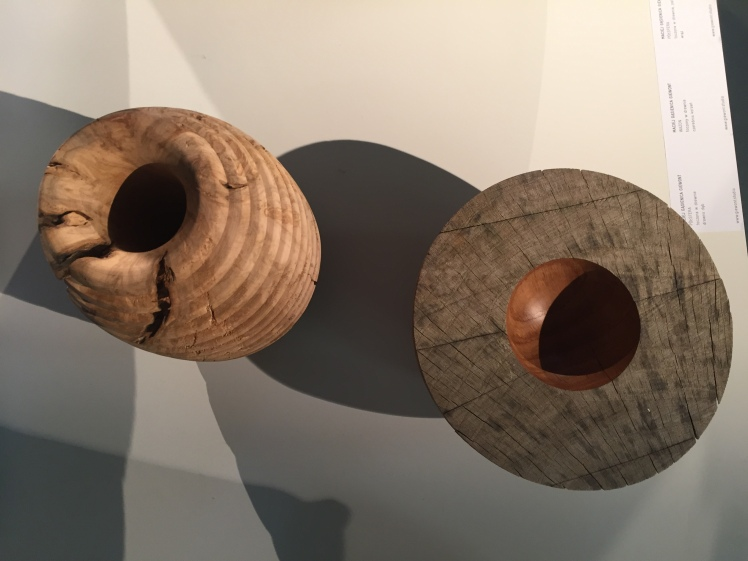 Tekstura. Wystawa polskiego wzornictwa: Koneser: 2 KMNAmie.jpg