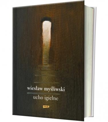 Ucho Igielne: Myśliwski.jpg